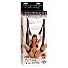 FETISH FANTASY DOOR  SEX SWING